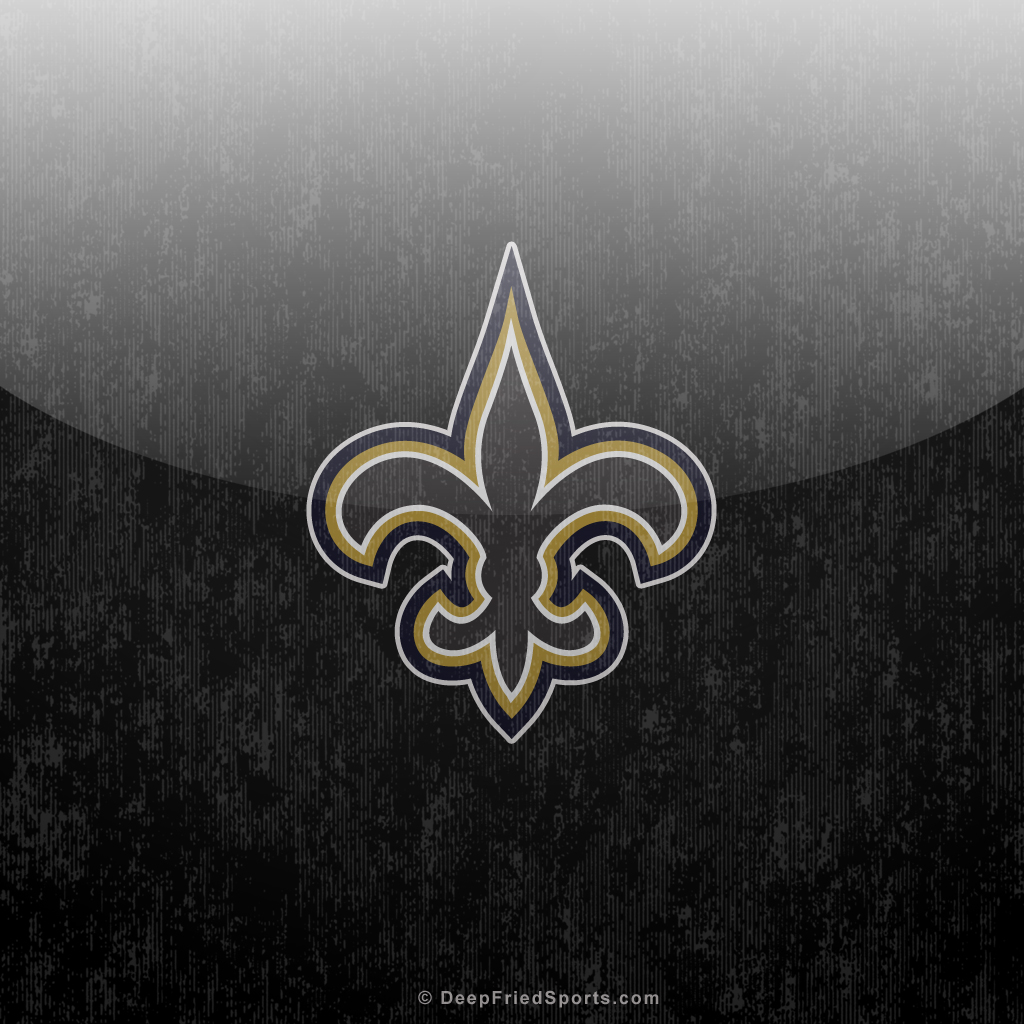 toolbar Denver Nug S Logo Jesus Christ Cross New Orleans Saints 1024x1024