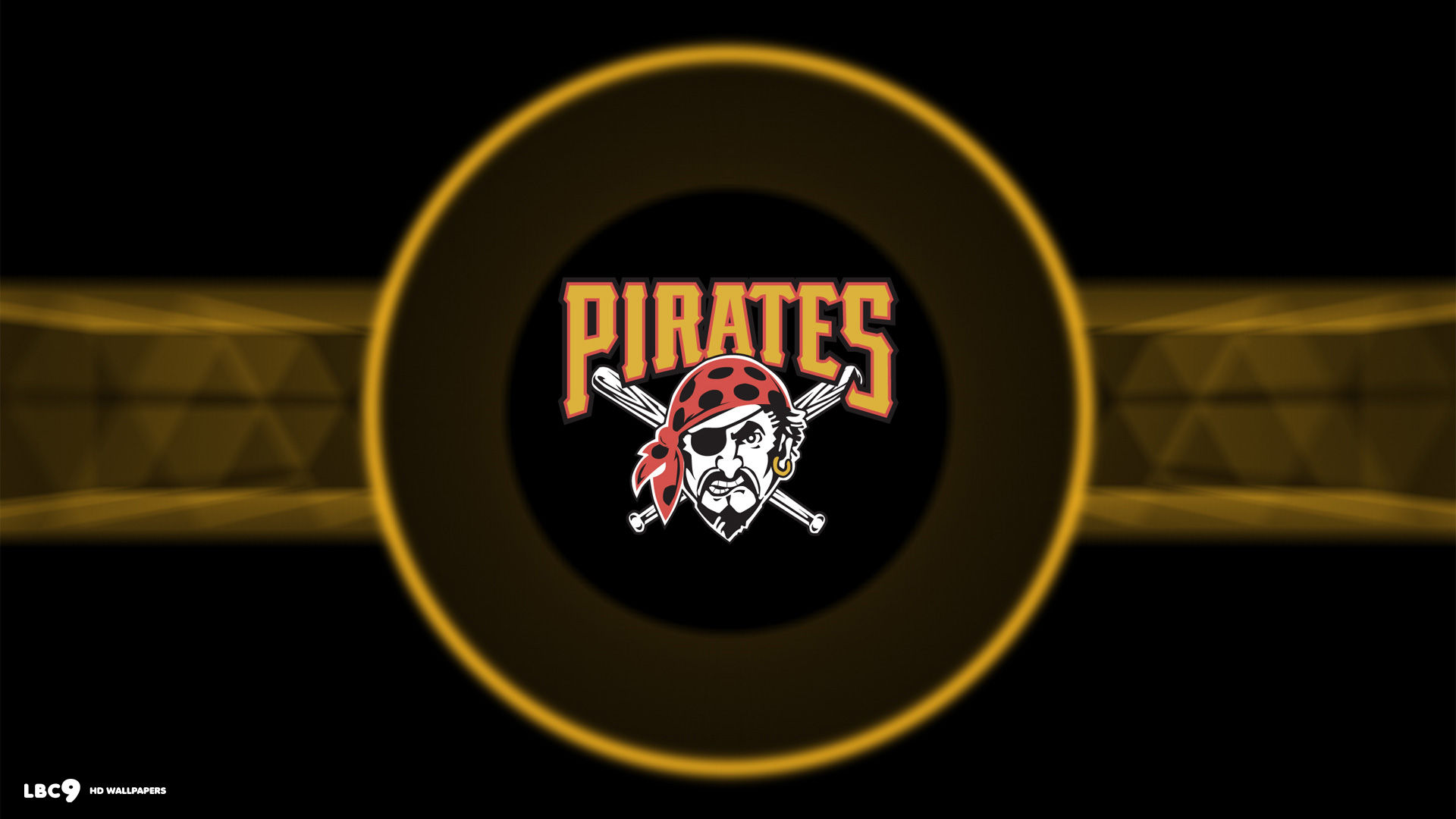 PITTSBURGH PIRATES baseball mlb f wallpaper background 1920x1080