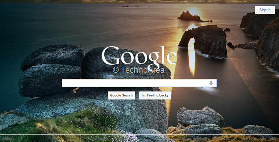 Bing Home Page Backgrounds httpwwwtechnoareainset bing homage 560x285