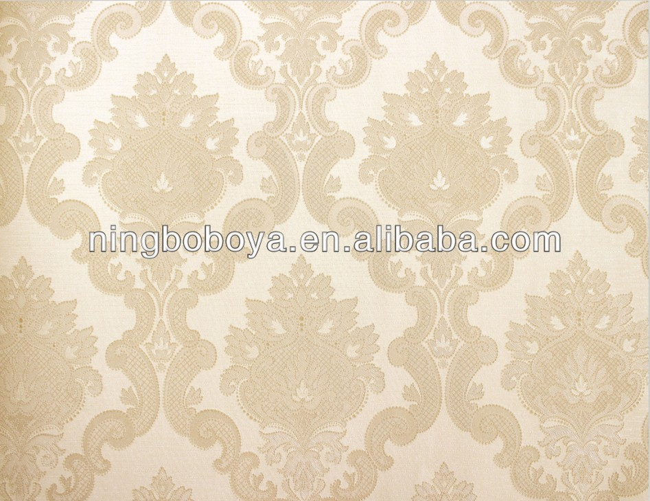 wallpaper china cheap wallpaper decoration material View decoration 947x729