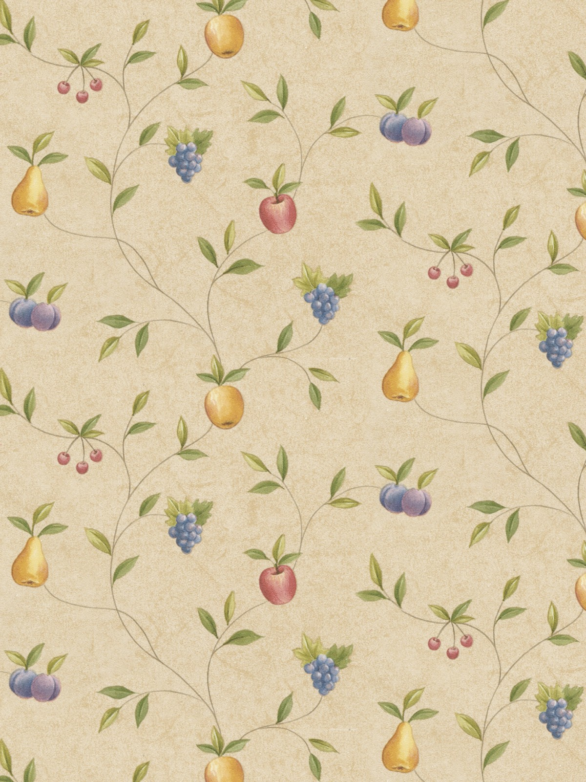 Buy cheap Kitchen wallpaper   compare products prices for best UK 1500x2000