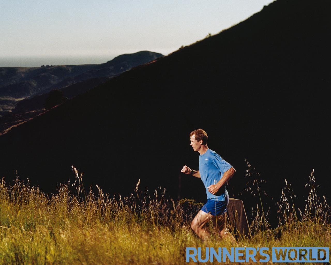 runners world wallpaper desktop wallpapersafari