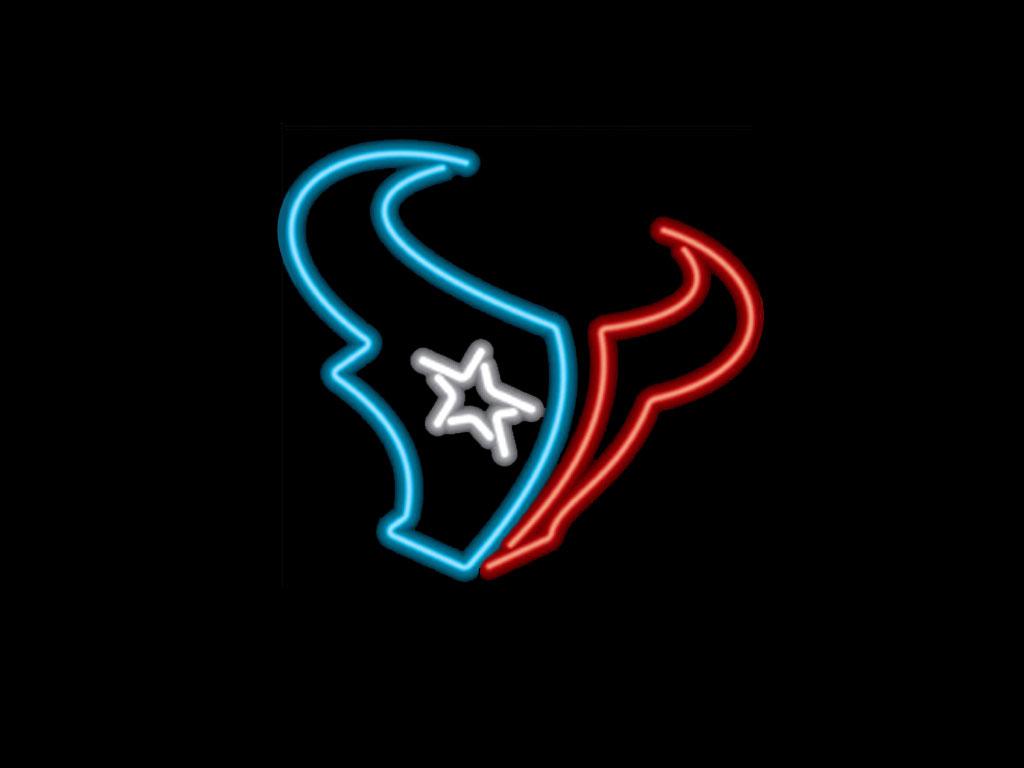Houston texans NFL Wallpapers Pinterest 1024x768