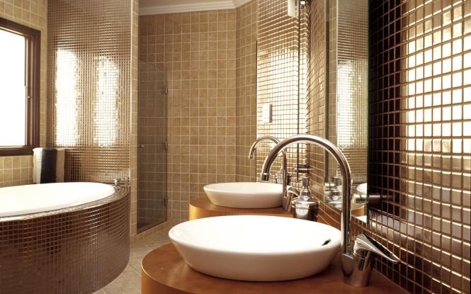 2012 bathroom designs wallpaper pictures 3 665x415