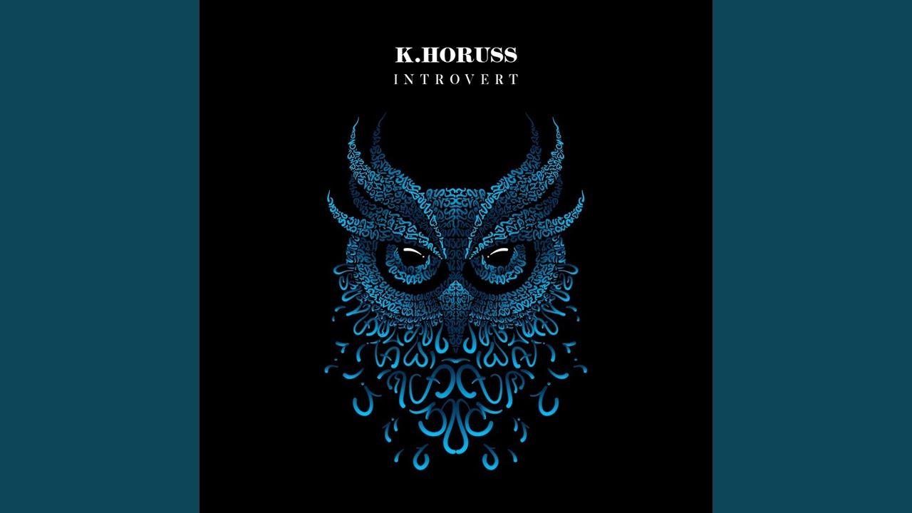 Music Khoruss Entertainment United States 1280x720
