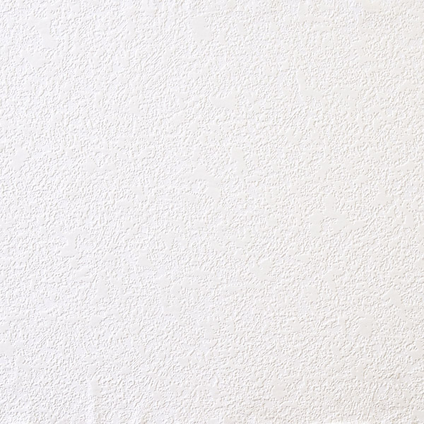 Paintable Stucco Paintable Wallpaper   Mission   Brewster Wallpaper 600x600