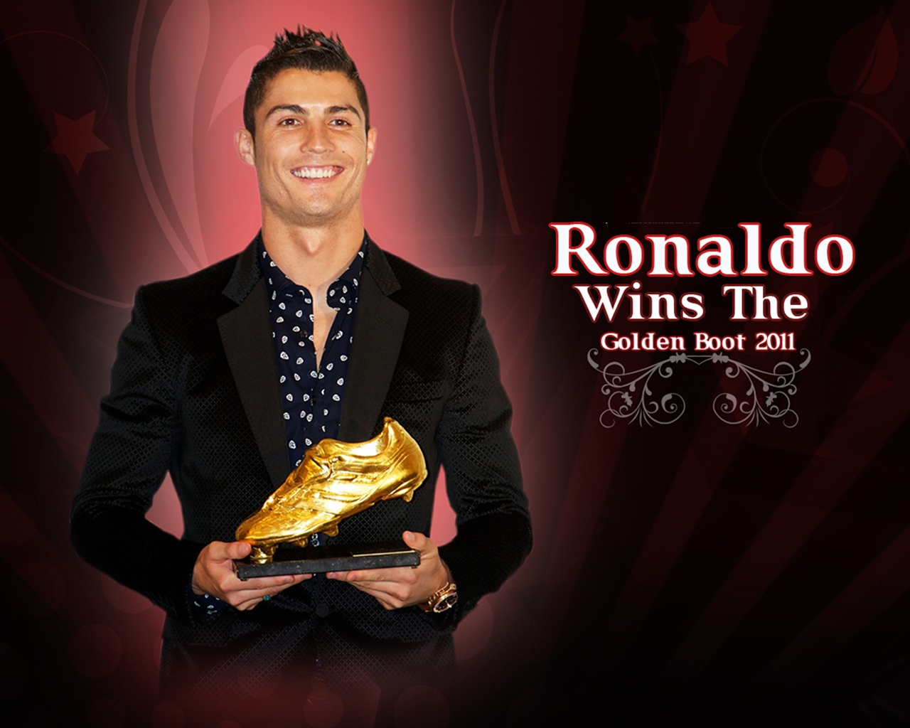 CR7 Wallpapers 309 New collection of cr7 wallpapers 2015 1280x1024