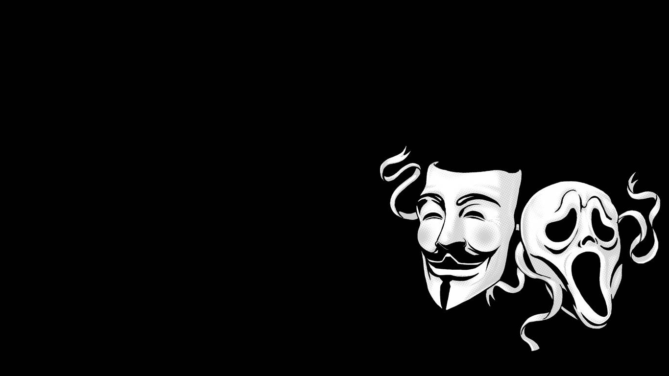 Free Download Anonymous Wallpapers Hack The Hacker 1366x768 For Your Desktop Mobile Tablet Explore 49 Anonymous Hacker Wallpaper Hacked Wallpaper Anonymous Logo Wallpaper Anonymous Wallpaper Iphone