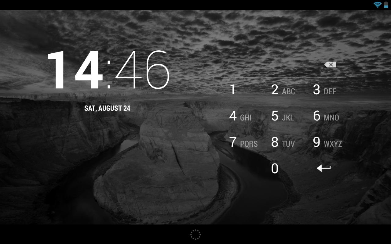 49+ Wallpaper Calculator for One Wall on WallpaperSafari