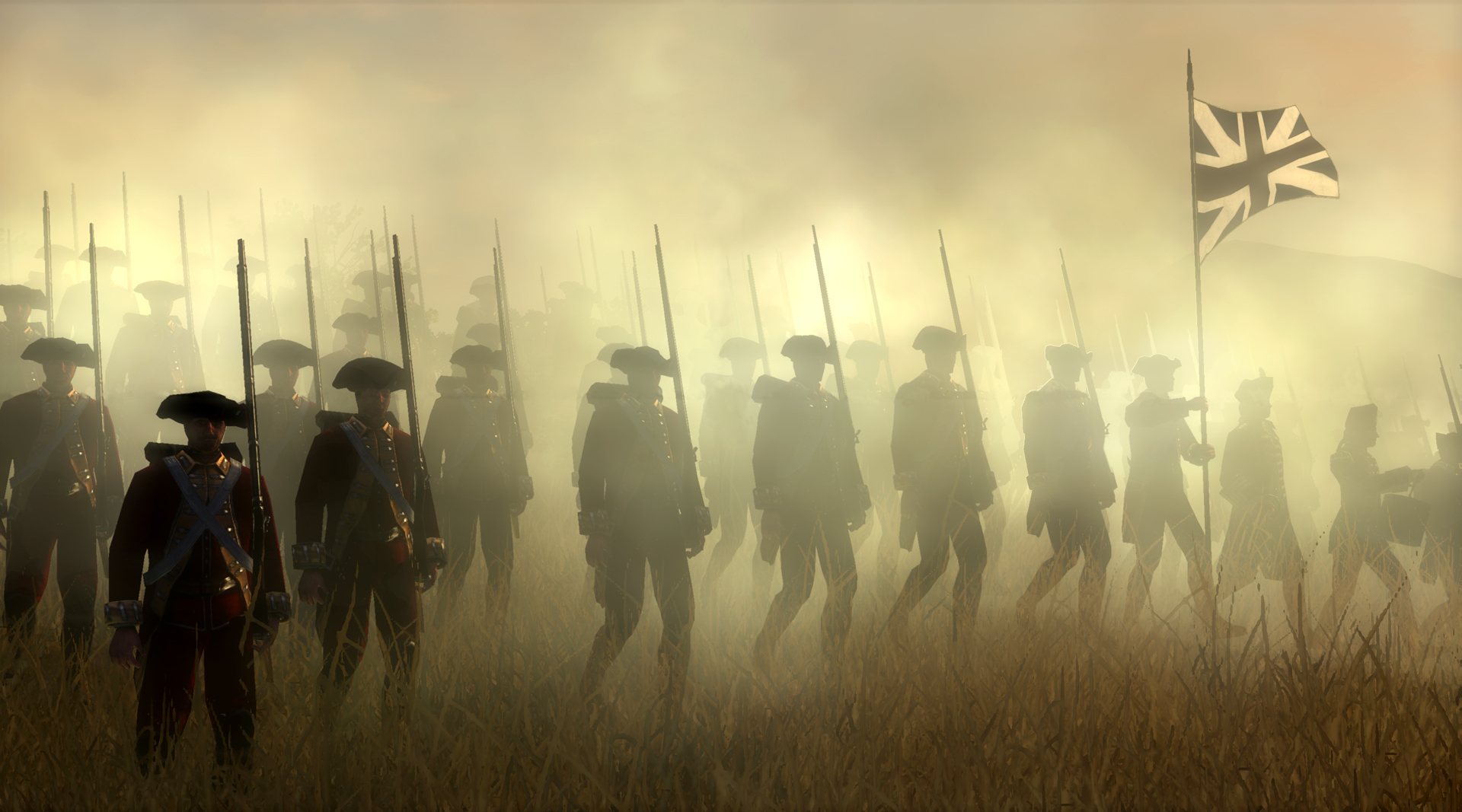 this empire total war wallpaper is available in 24 sizes 1920x1067