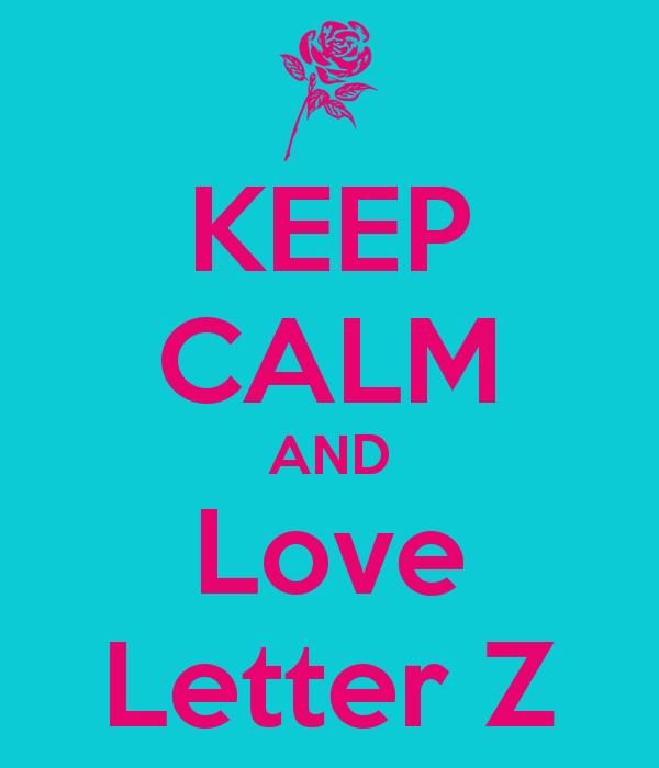 Wallpaper Love Z : Letter Z Wallpaper - WallpaperSafari