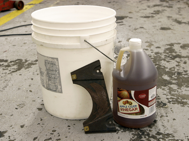 480 jpeg 243kB Wallpaper removal vinegar Rust Removal Guide   Rust 640x480