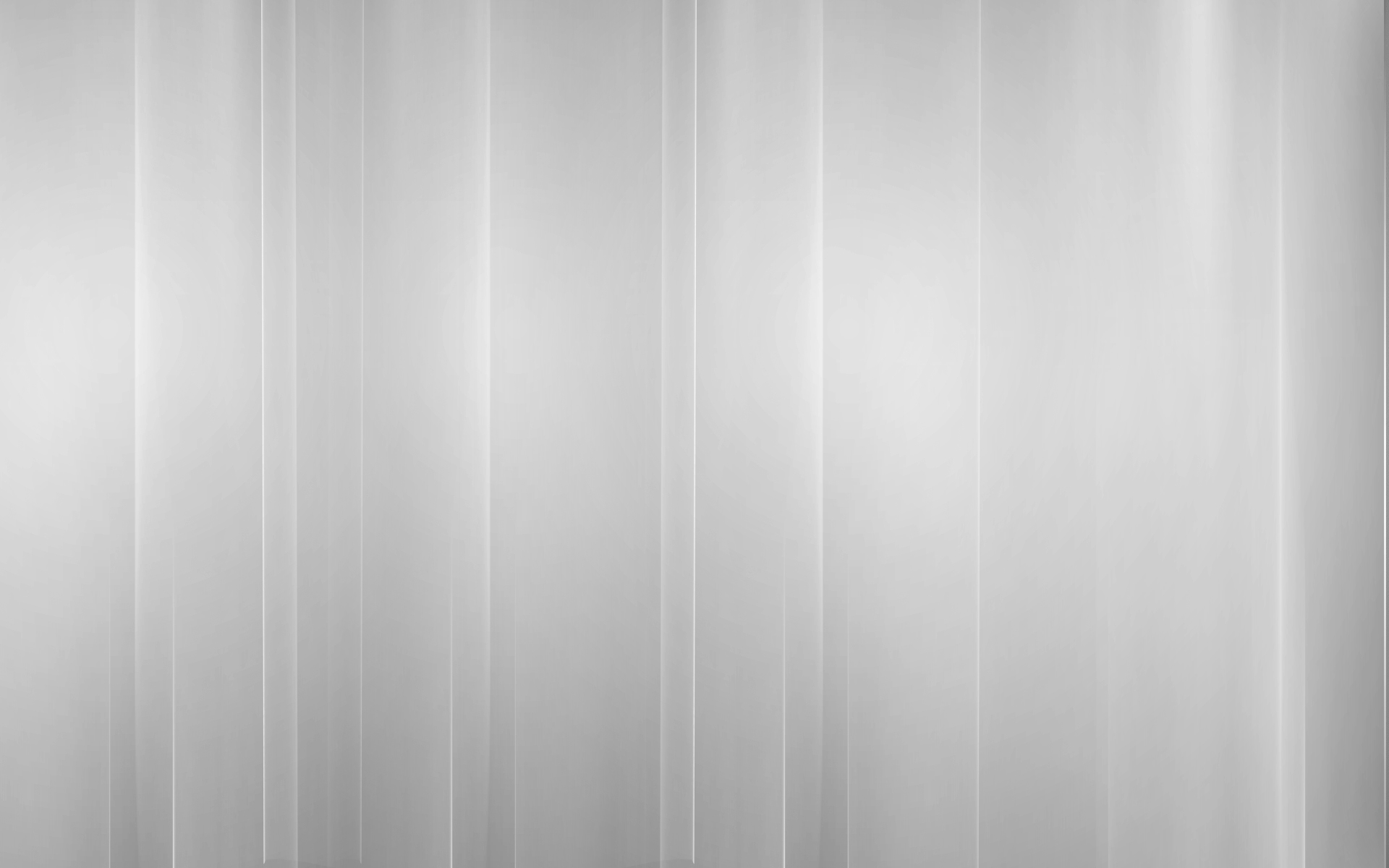 White wallpaper background wallpapersafari for Grey 3d wallpaper