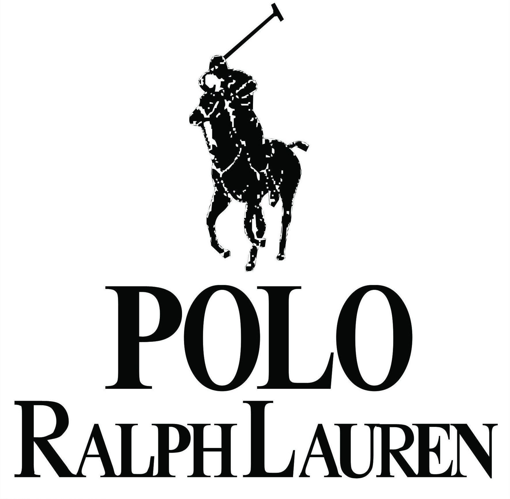 new product eadf6 c4b80 44+] Polo Ralph Lauren Phone Wallpaper on WallpaperSafari