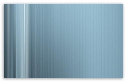 Vertical Desire Dual Monitor HD desktop wallpaper Widescreen High 510x330