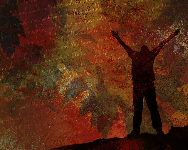 praise backgrounds for powerpoint