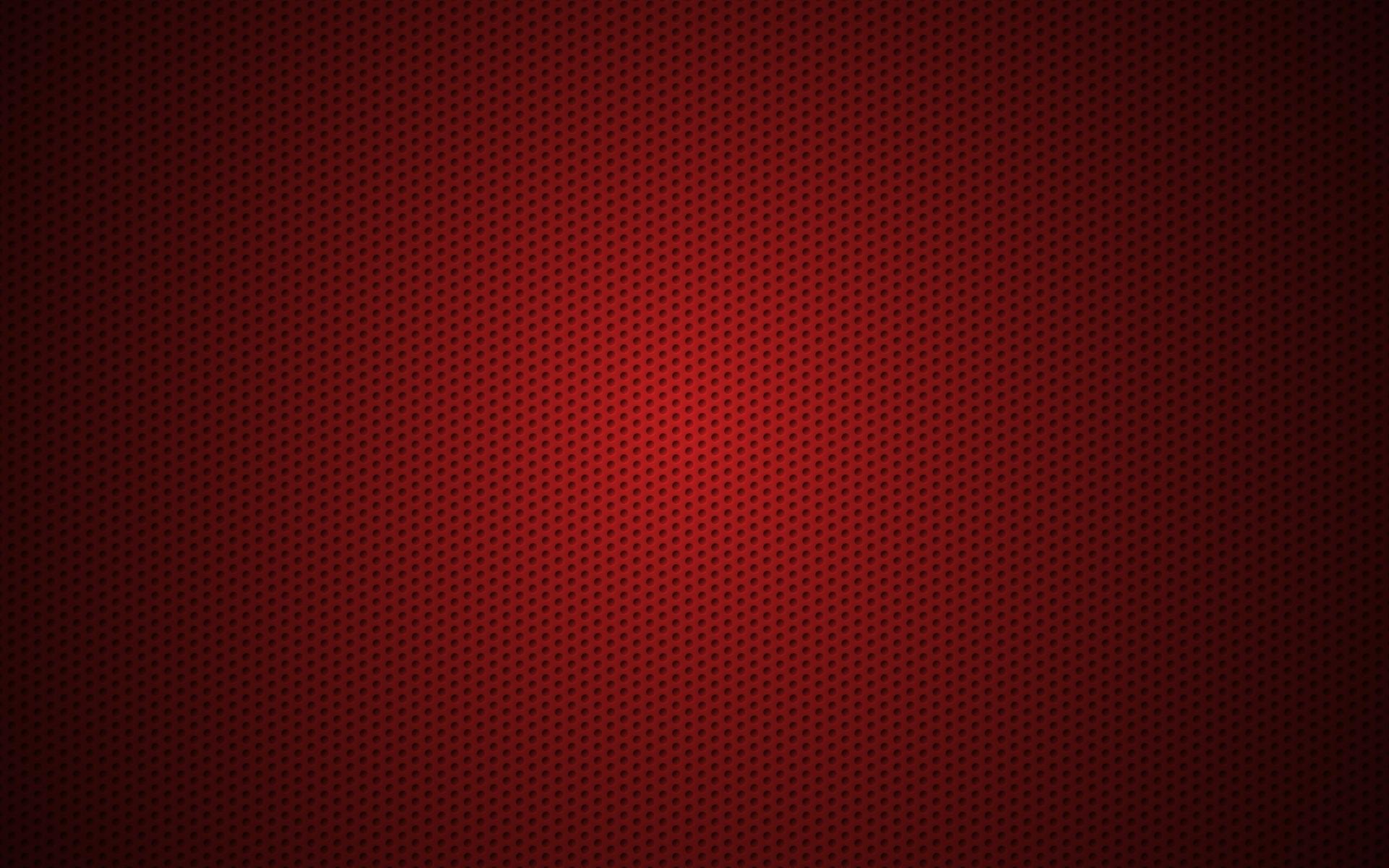 Red Textures Wallpaper 1920x1200 Red Textures 1920x1200
