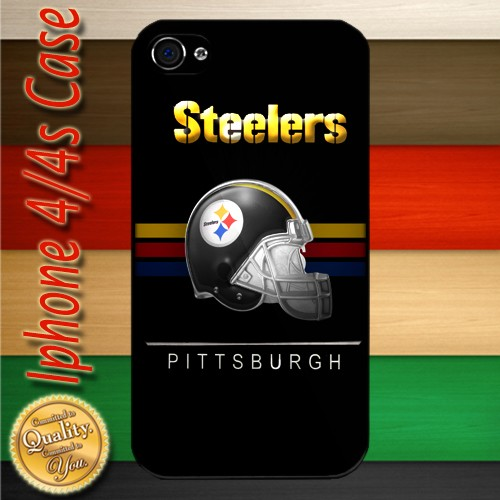 wallpapercomphotopittsburgh steelers wallpaper for iphone11html 500x500