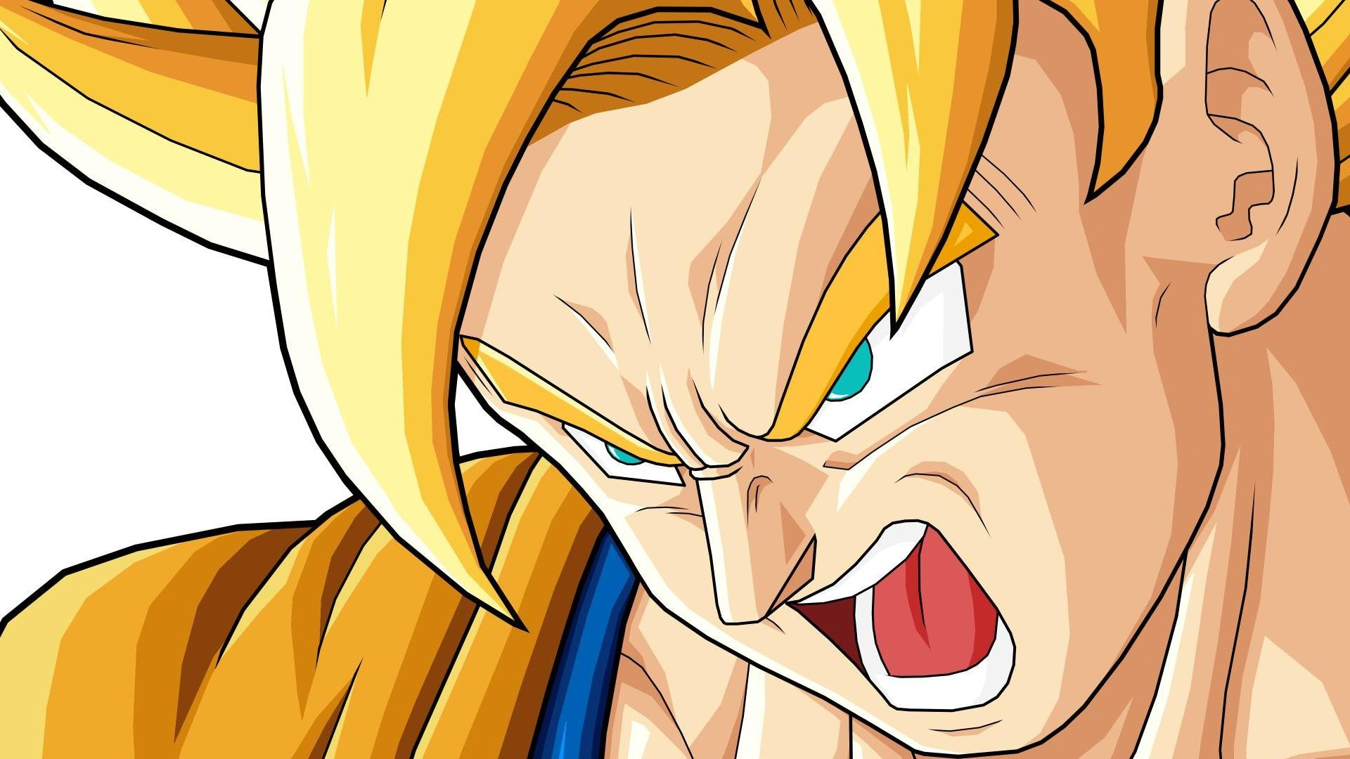 Goku Dragon Wallpaper 1920x1080 Goku Dragon Ball Z wallpopercom 1920x1080