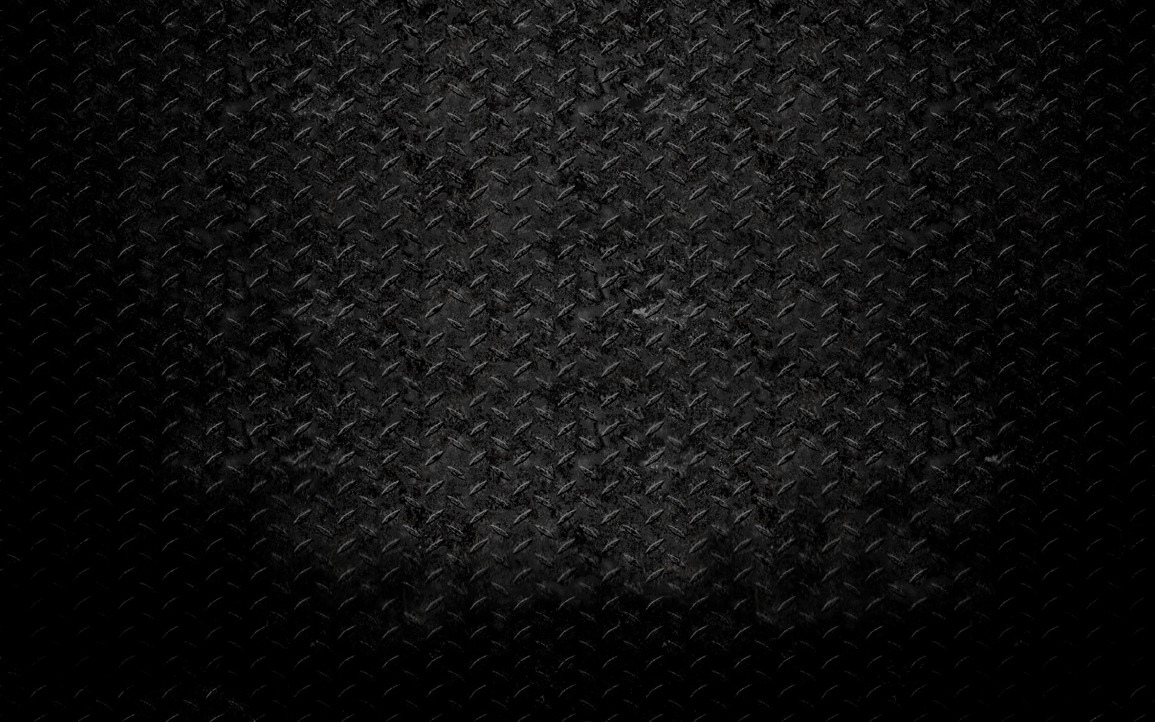Diamondplate windmachines png black diamond png 1680x1050