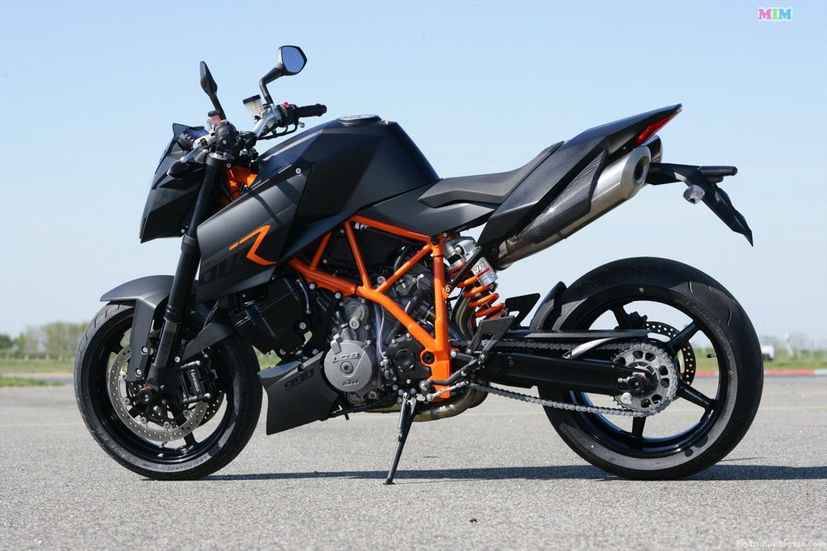 KTM 990 super Duke Hd Wallpapers Photos Hd Wallpapers 1200x800