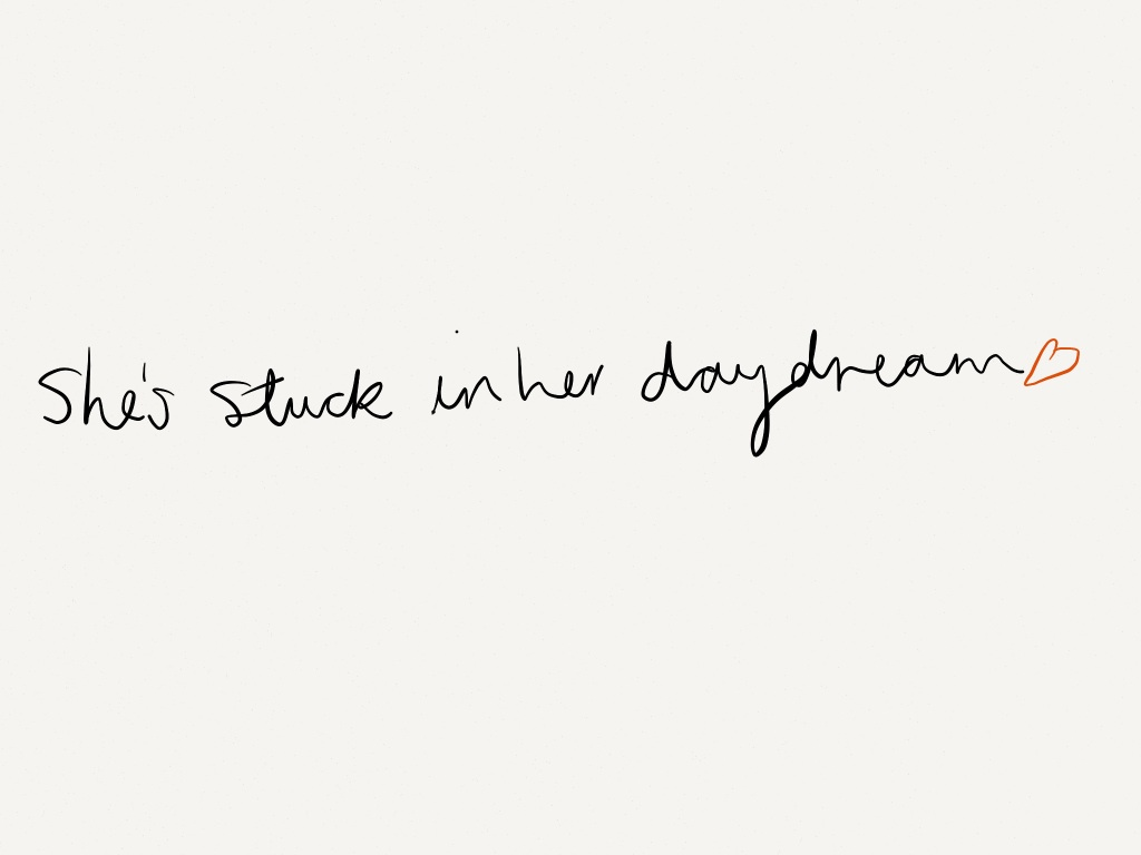 ed sheeran lyrics tumblr - photo #11