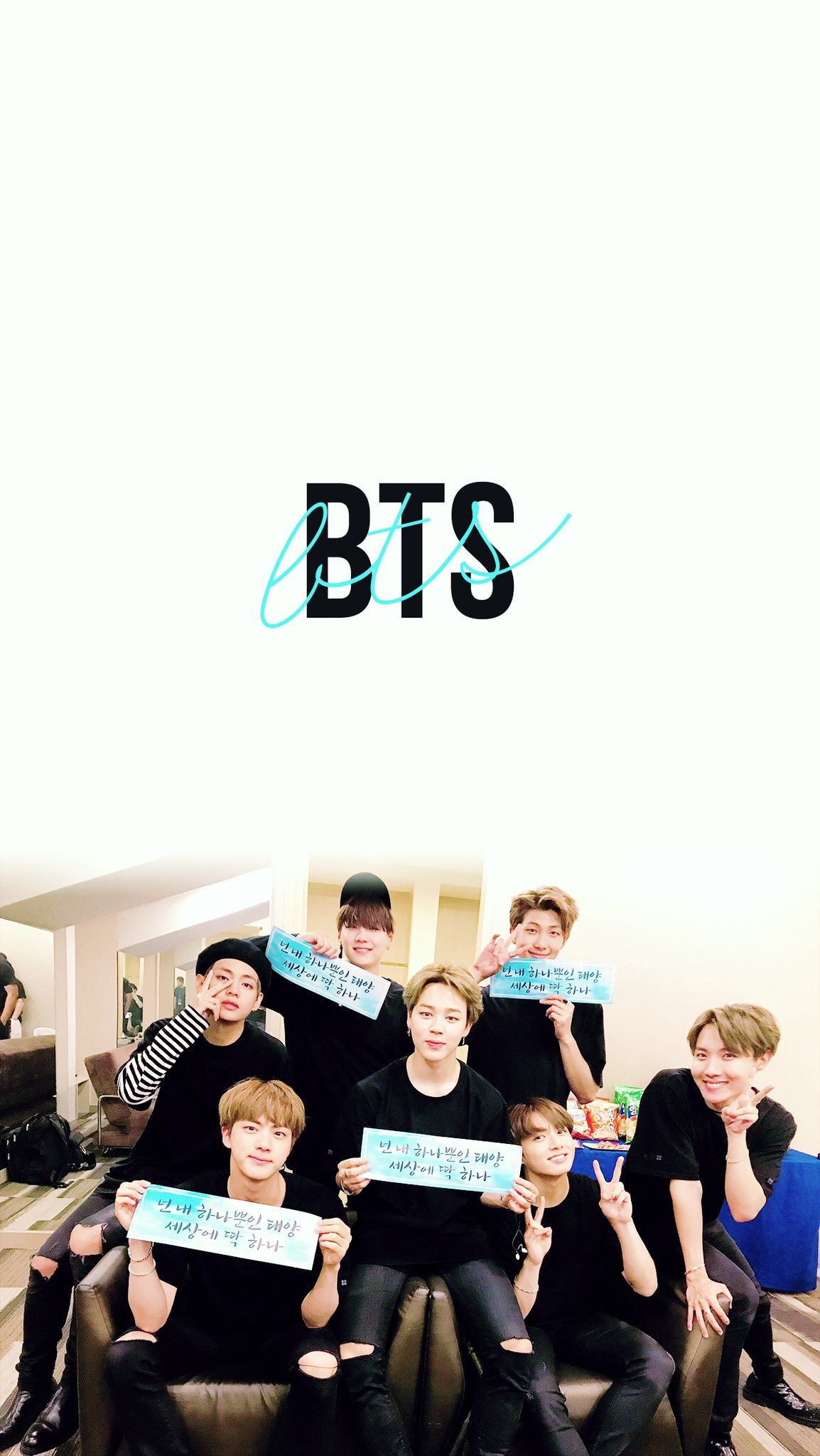 BTS wallpaper Download beautiful High Resolution 1154x2048