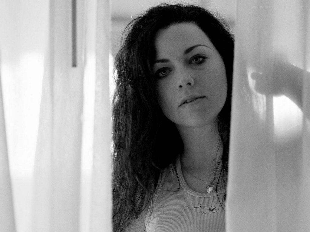 Amy Lee Wallpaper 21   Wallpapers 1024x768