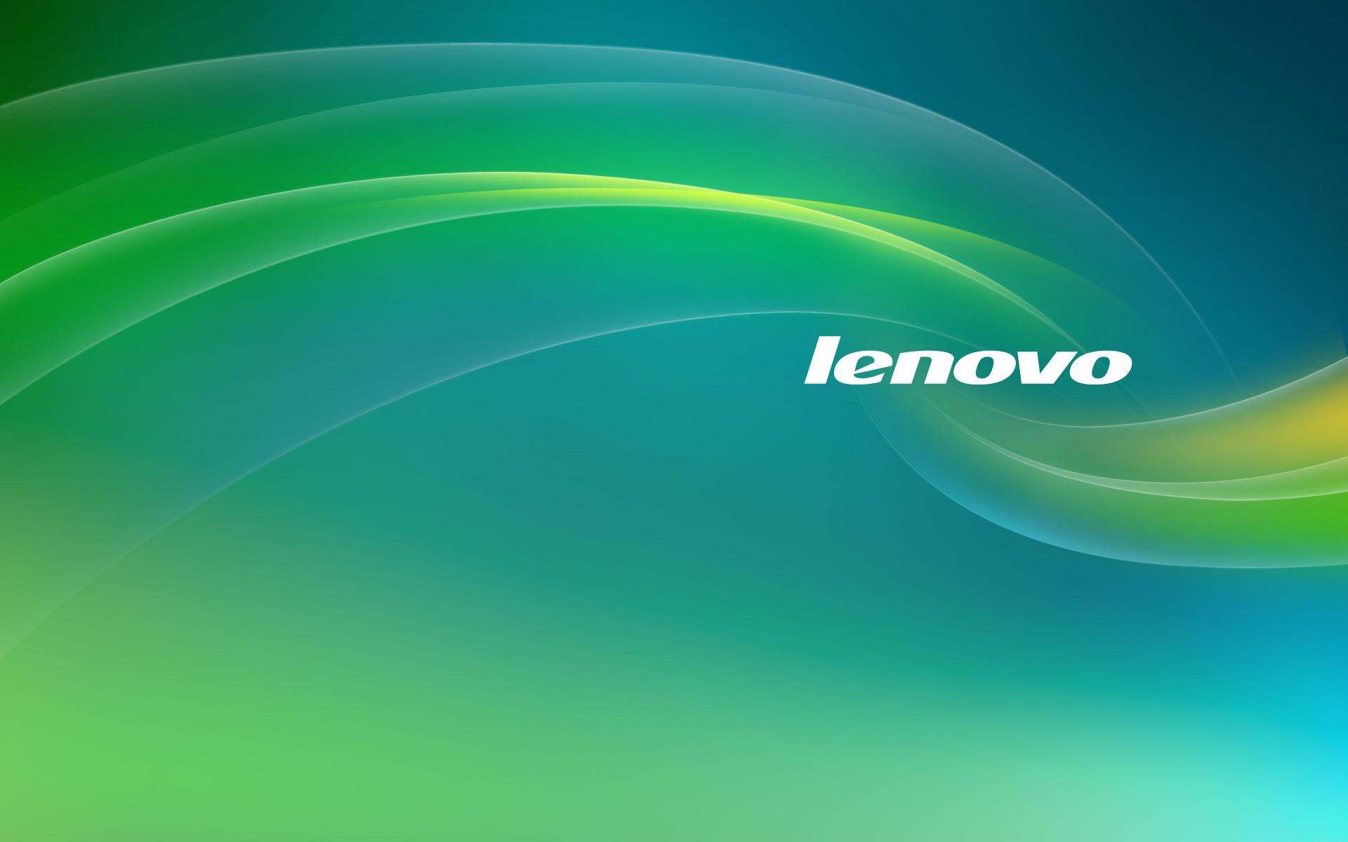 Fonds dcran Lenovo   Page 2 1920x1200