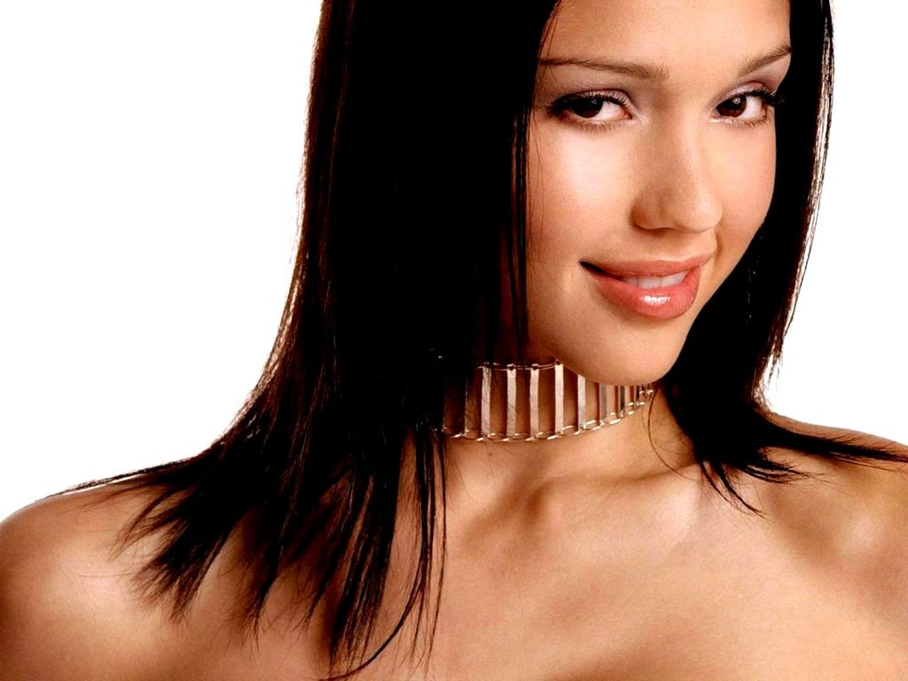 49 female celebrity wallpapers on wallpapersafari - Celebrity background ...