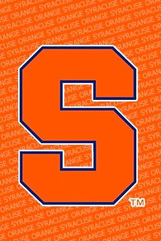 Syracuse   Sights 320x480