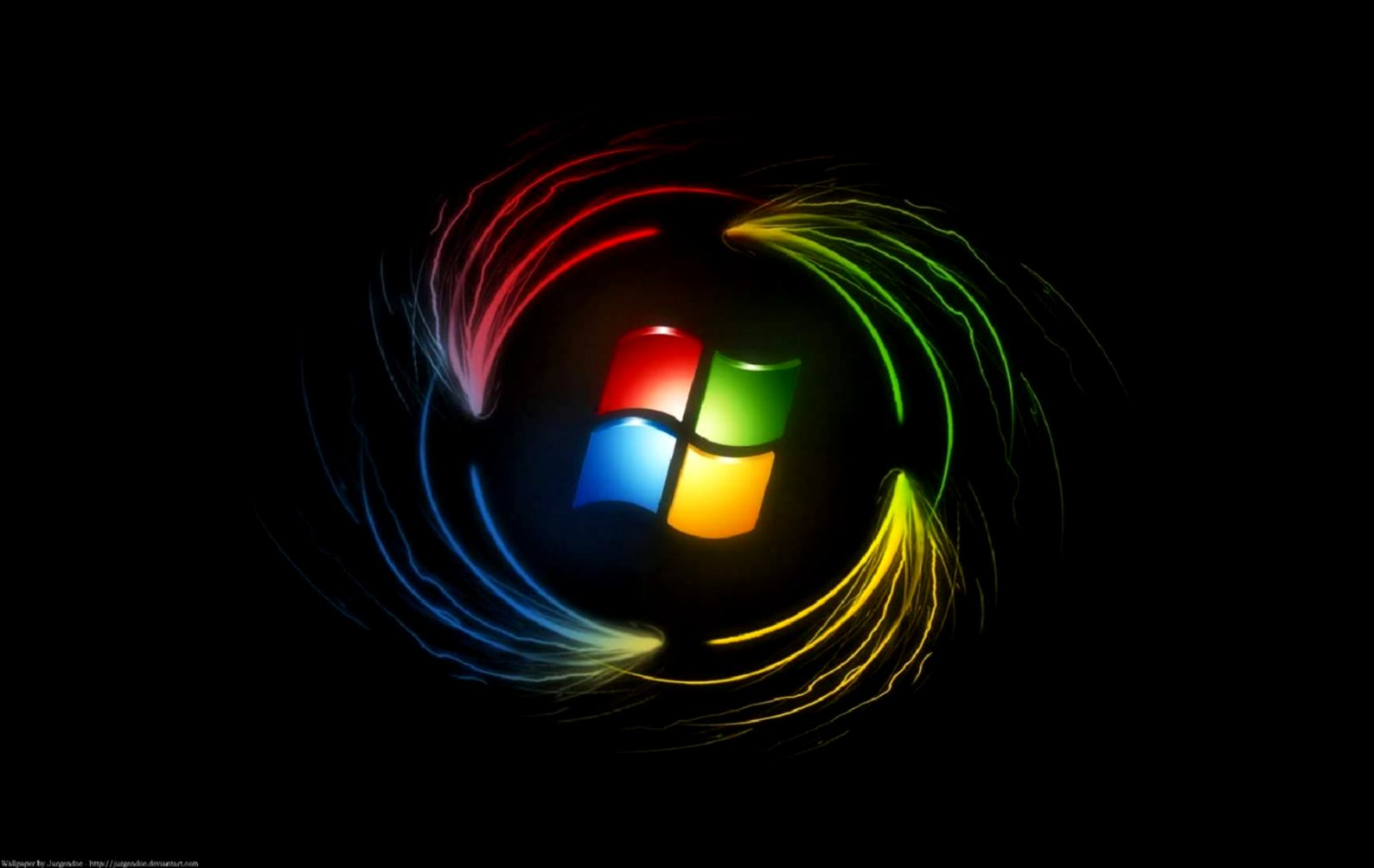 Microsoft Wallpapers Themes Best Background Wallpaper 1589x1004