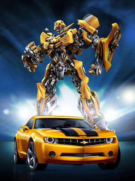 Transformers images Bumble Bee wallpaper and background photos 448x600
