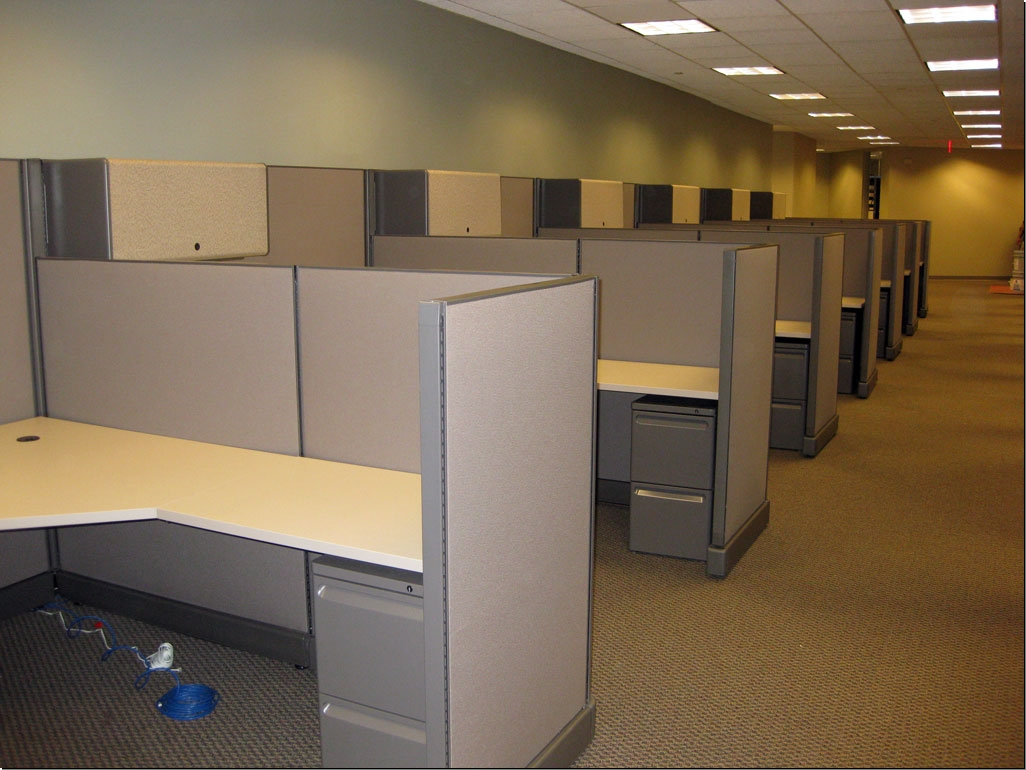 office cubicle walls partitions panels cubicle wall covering 1026x770