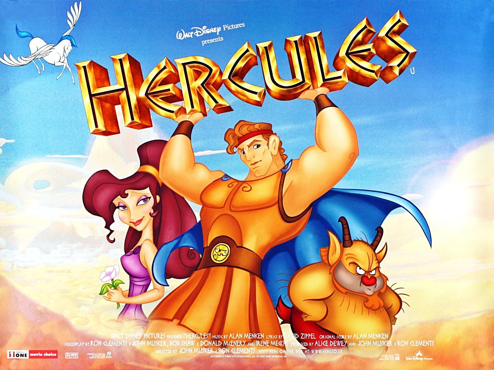 Hercules Wallpaper   Hercules Wallpaper 33994581 1600x1200