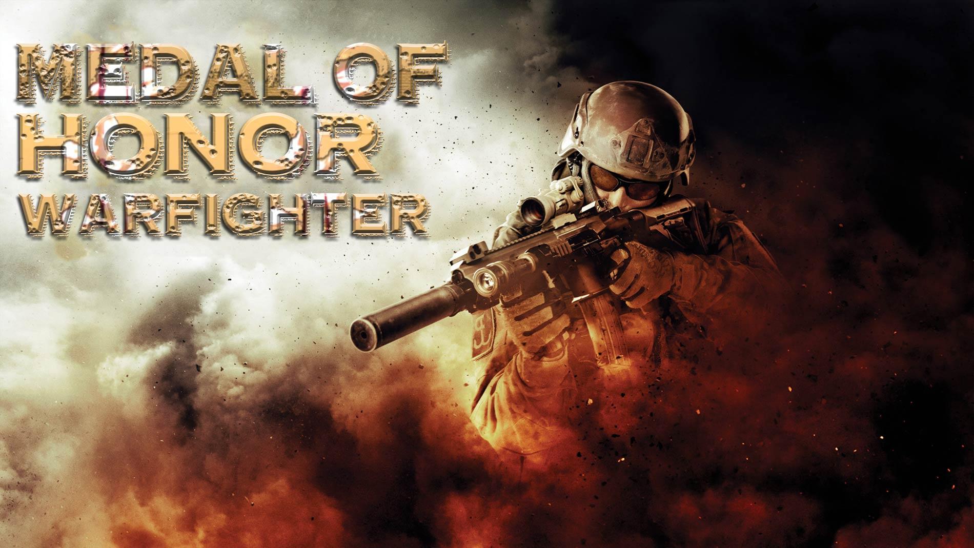 moh warfighter wallpaper hd - photo #23