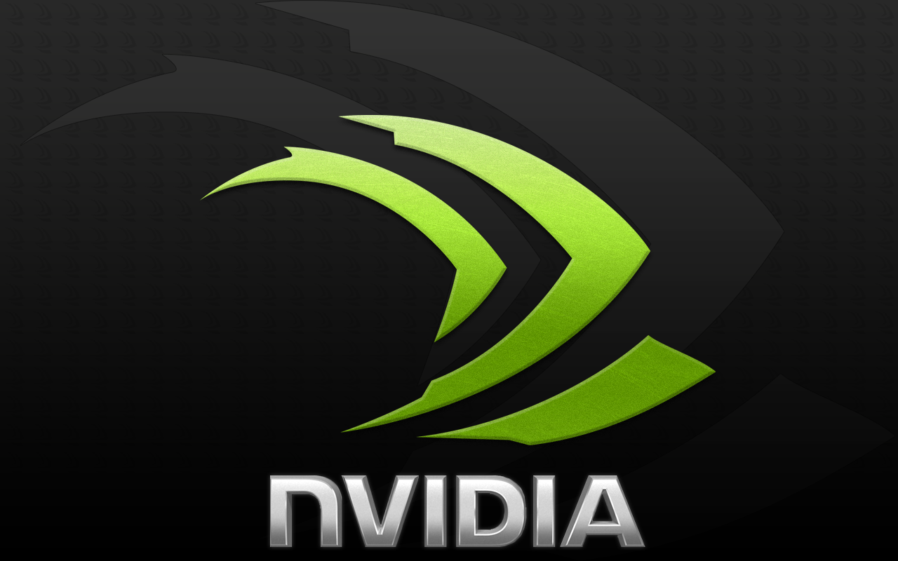 Free download Nvidia Driver for Any Operating System Prime