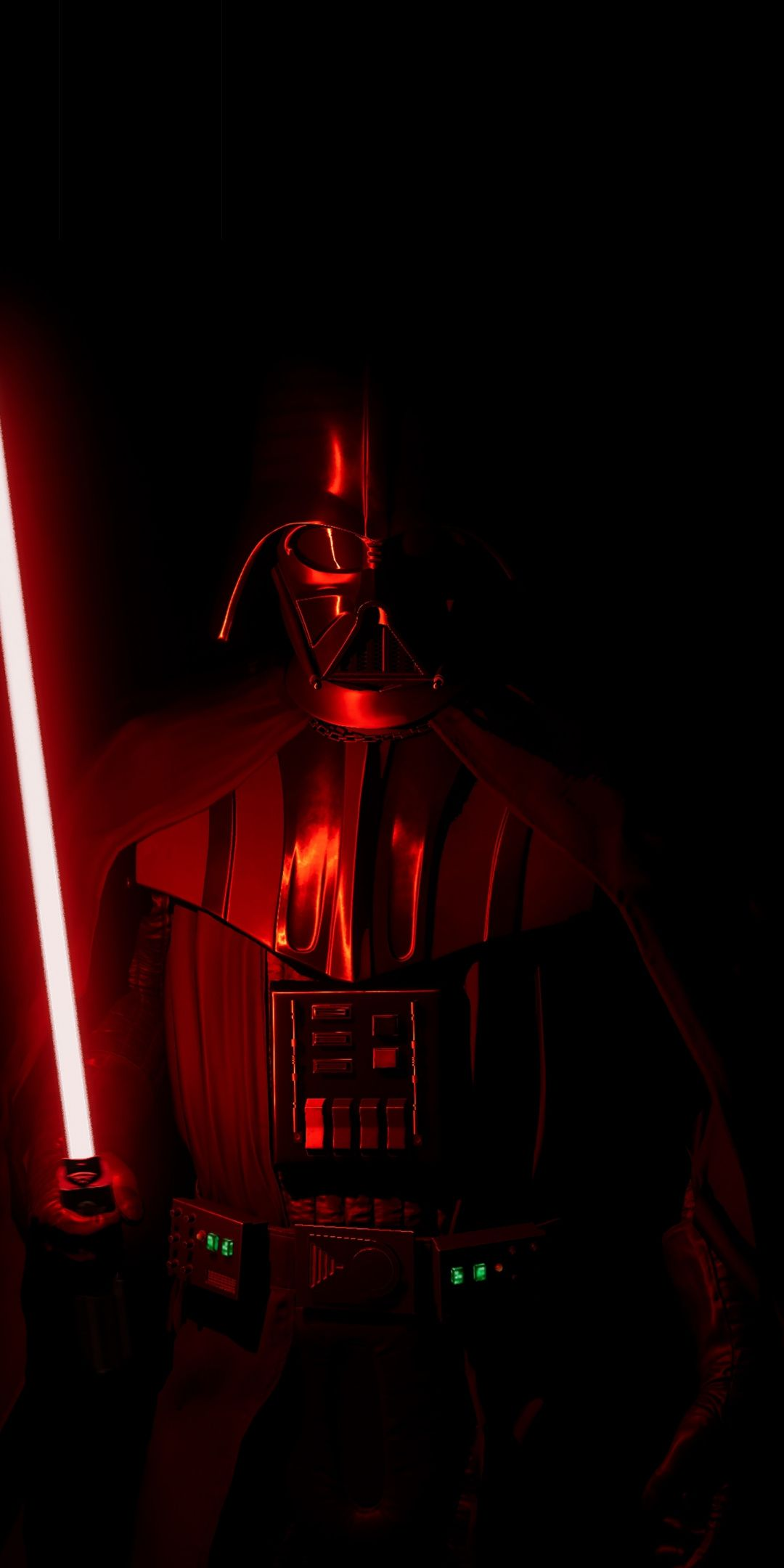 1080x2160 Darth Vader villain dark 2019 wallpaper Star wars 1080x2160