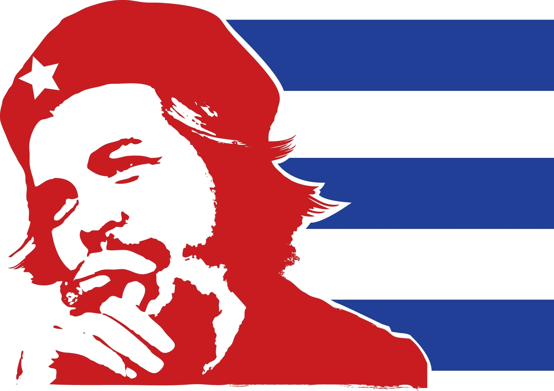 Che Guevara images Ches Vision HD wallpaper and 1839x1298