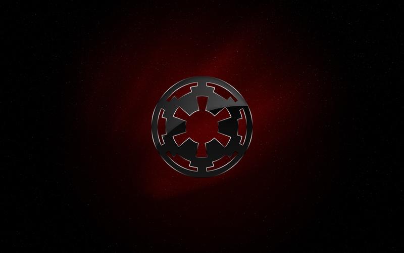star wars empire wallpaper hd - photo #6