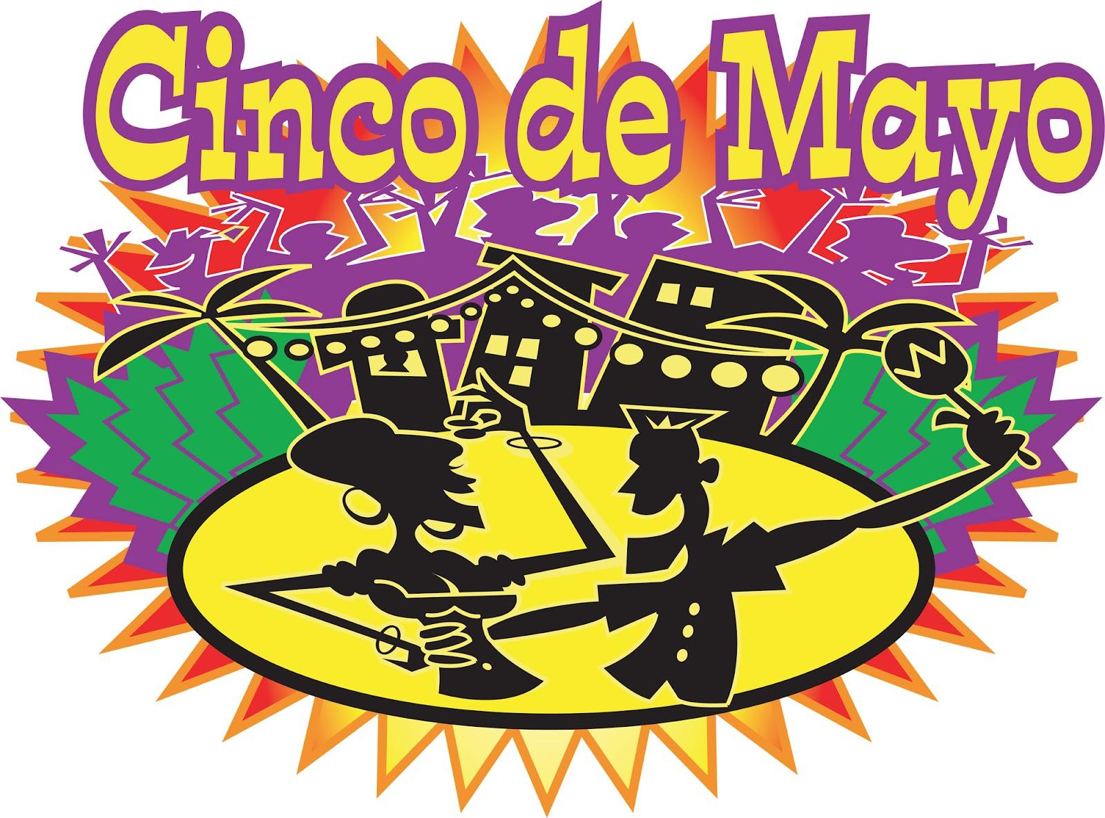 PicturesPool Cinco de Mayo Festival Celebrations 1600x1185