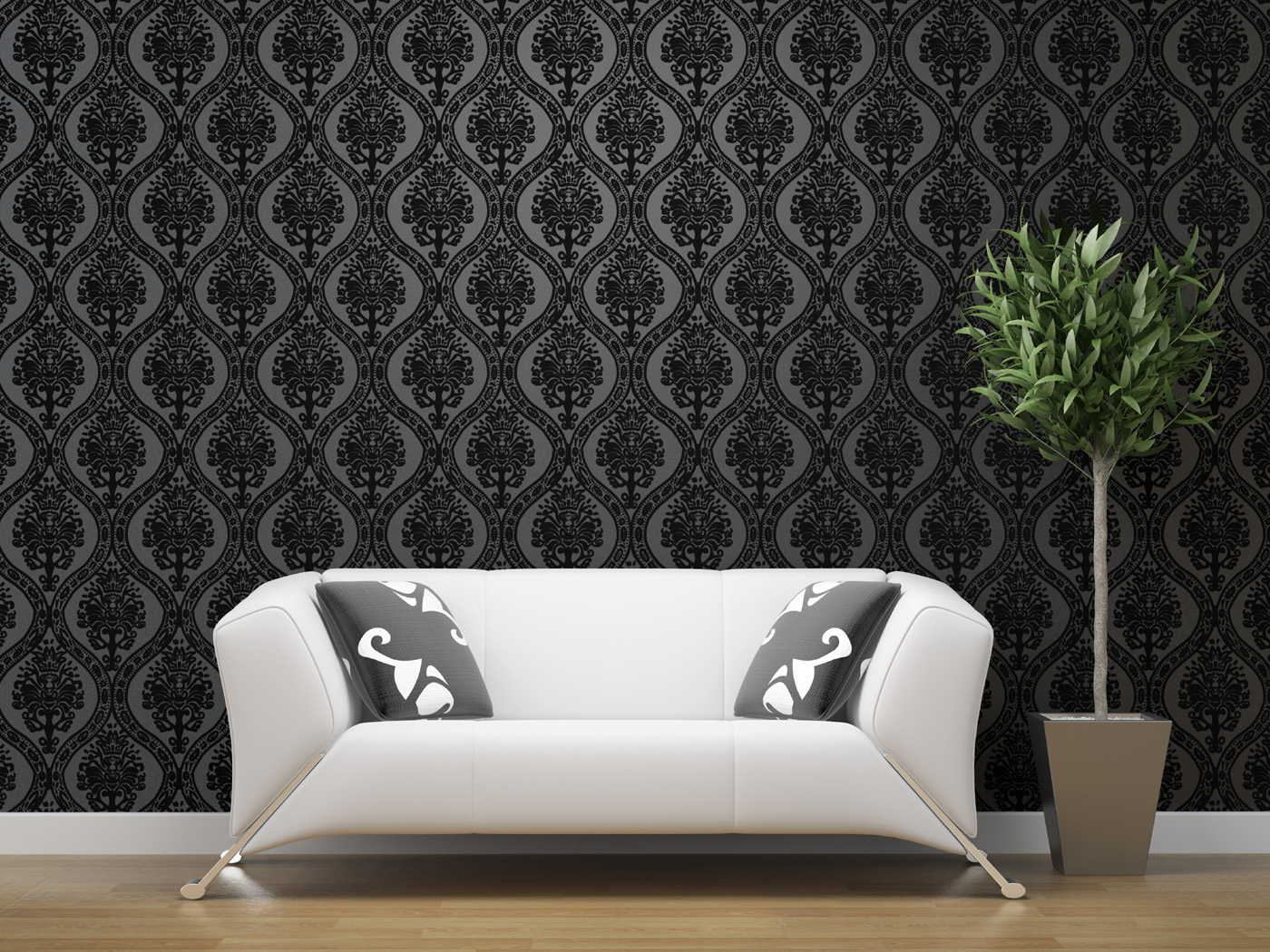 Indoor home sofa 25835   Indoor Home   Still Life 1400x1050