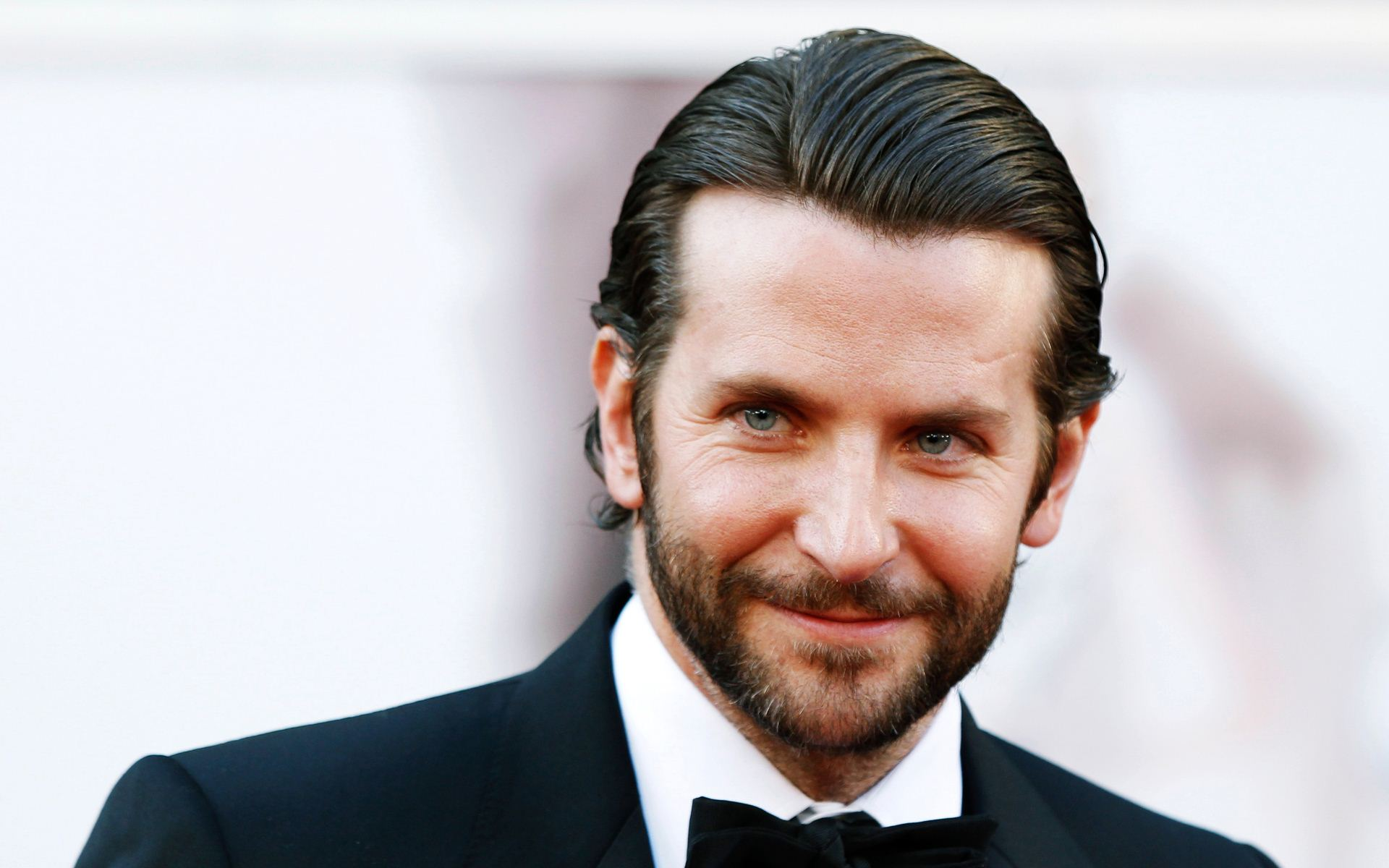 Bradley Cooper 2014   Wallpaper High Definition High Quality 1920x1200