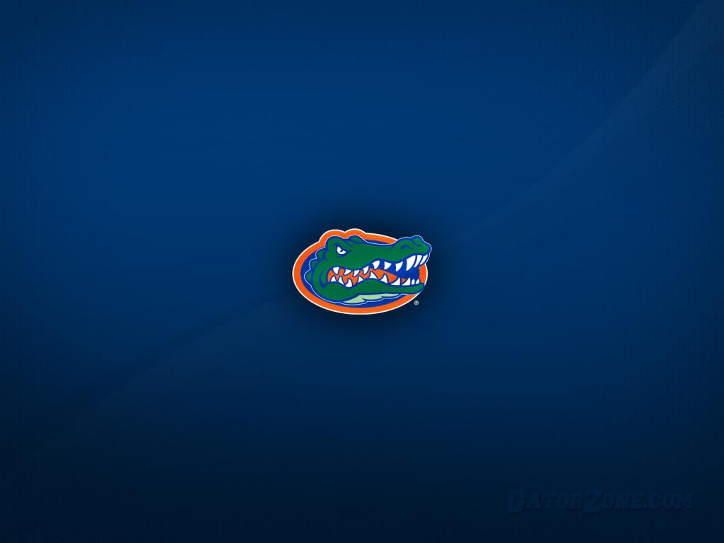 Fl gators desktop wallpaper wallpapersafari - Florida gators background ...
