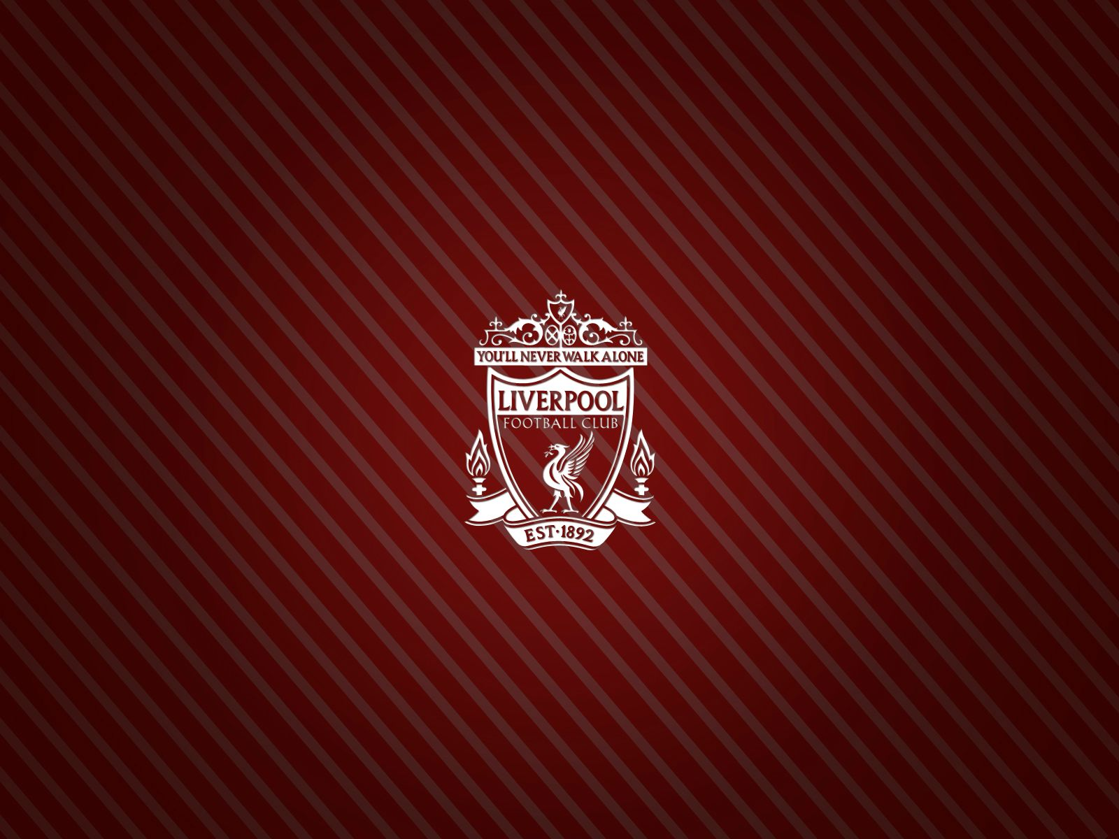 Download Liverpool Backgrounds 1600x1200