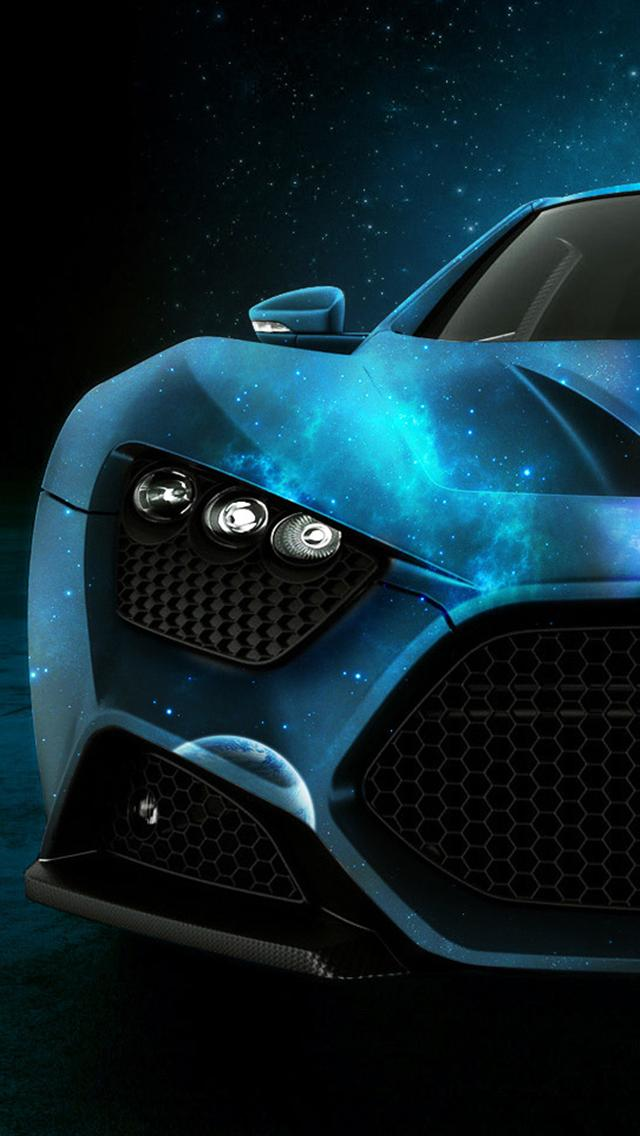 cool zenvo st1 iphone 5 background hd 640x1136 hd iphone 5 wallpapers 640x1136