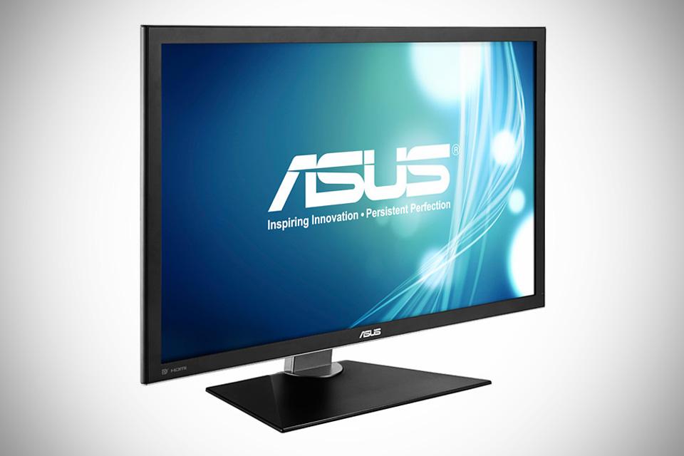 Download ASUS 315 inch 4K Ultra HD Monitor PQ321 960x640