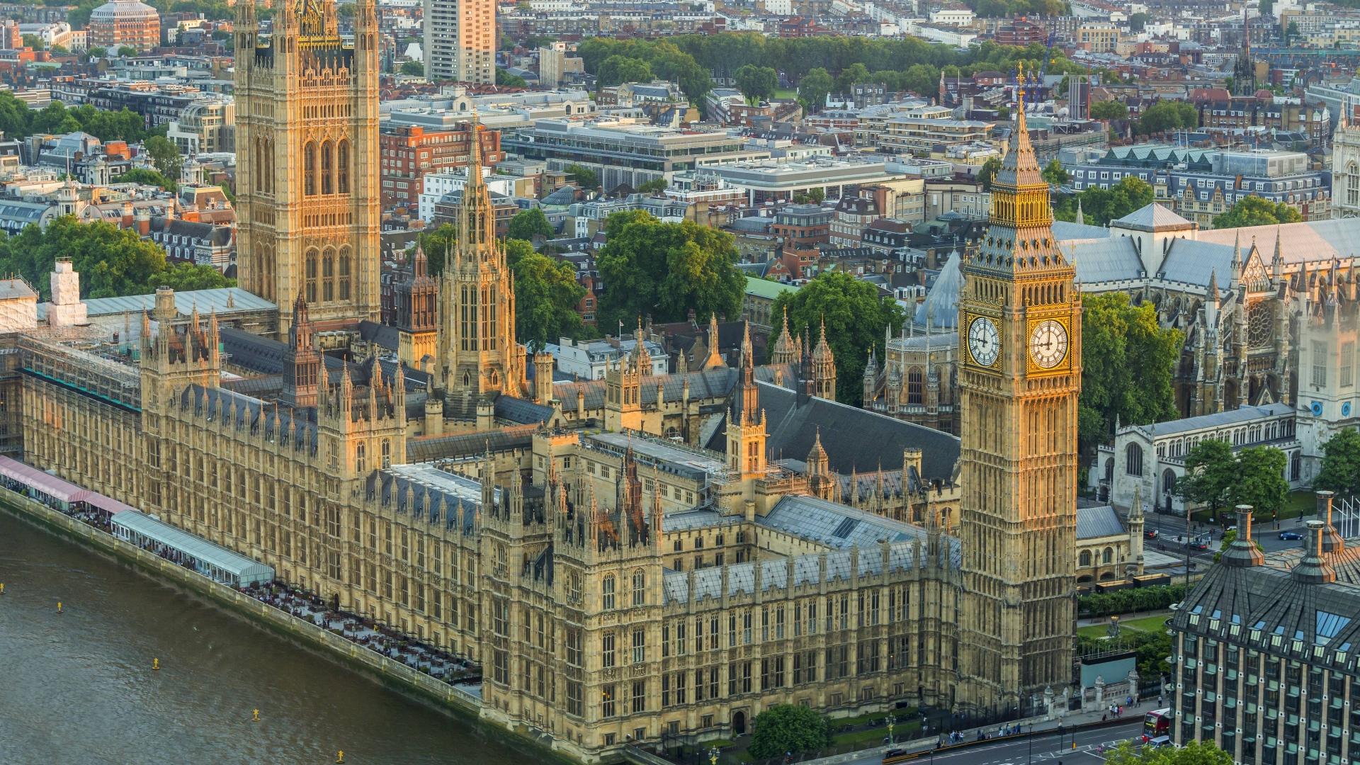 England London wallpaper | HD Desktop Wallpaper