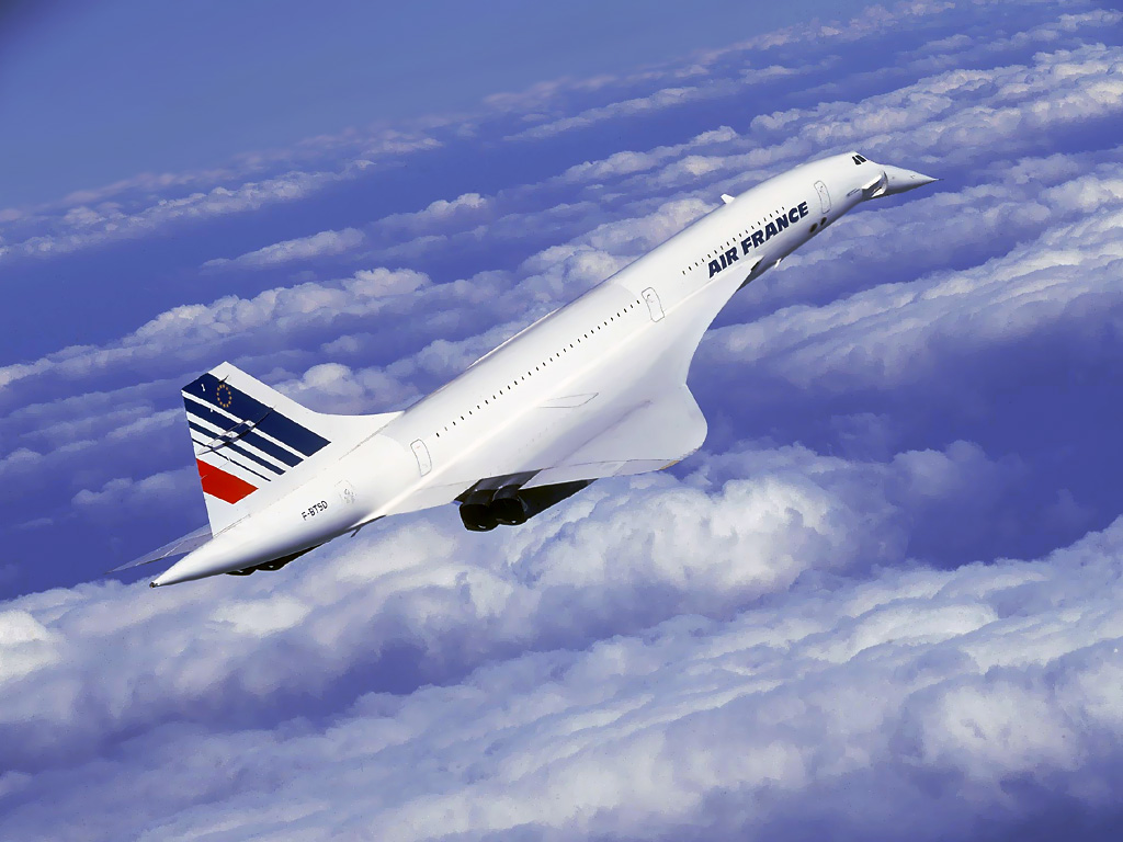 Jet Airlines Air France Airlines Wallpapers 1024x768