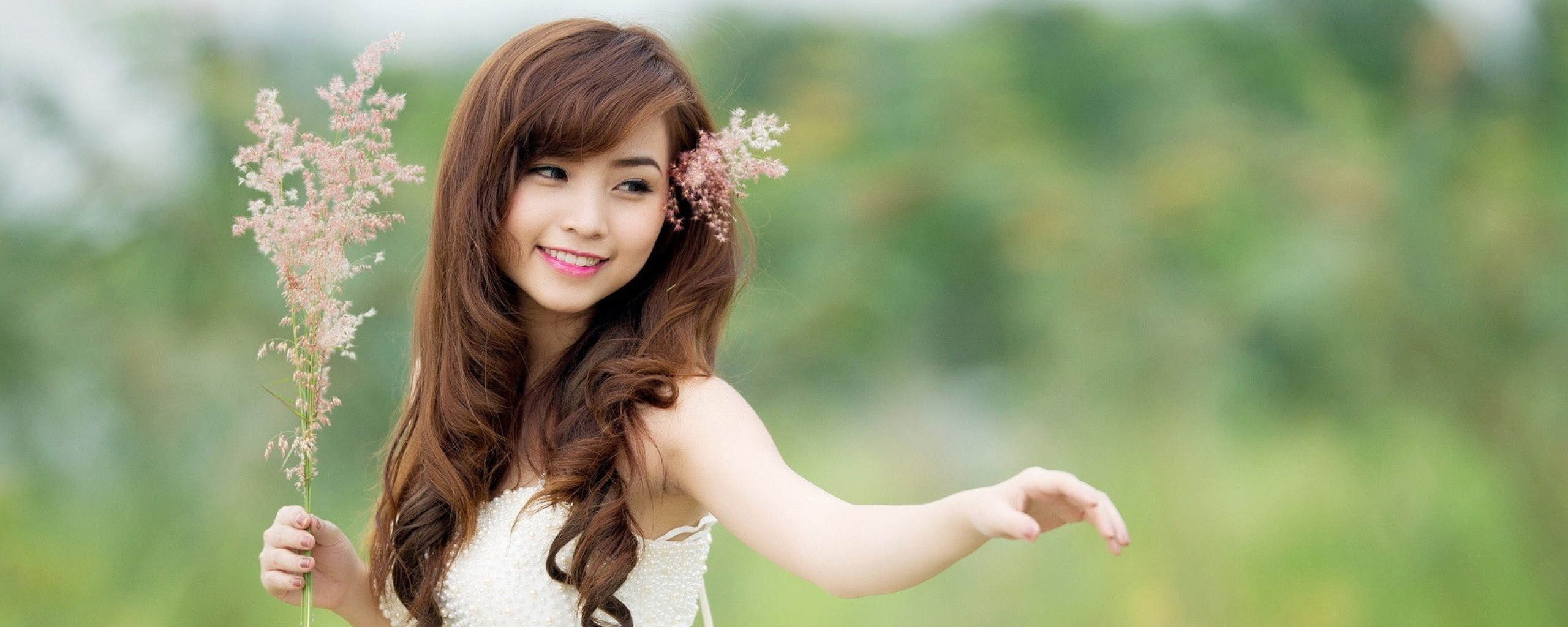 monitor asian single women Asian free dating site  looking for single women and men around your area,  google or independent courier company so you can monitor your email.